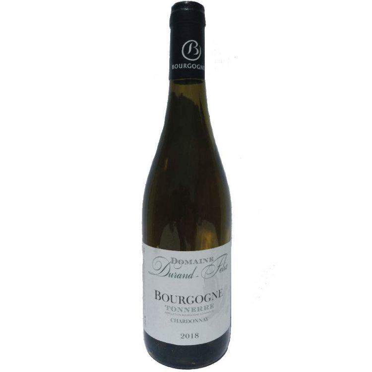 Domaine Félix Bourgogne Blanc 2018